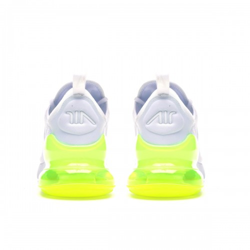 https://airmax.in.ua/image/cache/catalog/airmax/white_pack_volt/krossovki_nike_air_max_270_white_pack_volt_ah8050_104_1_1-500x500.jpg