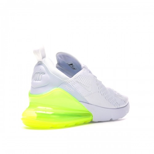 https://airmax.in.ua/image/cache/catalog/airmax/white_pack_volt/krossovki_nike_air_max_270_white_pack_volt_ah8050_104_3-500x500.jpg