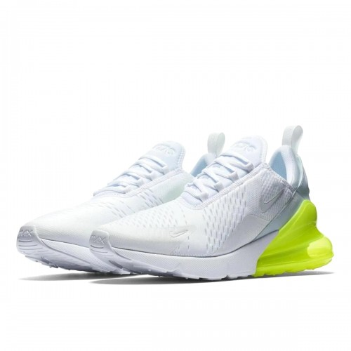 https://airmax.in.ua/image/cache/catalog/airmax/white_pack_volt/krossovki_nike_air_max_270_white_pack_volt_ah8050_104_5-500x500.jpg