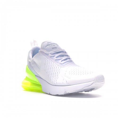 https://airmax.in.ua/image/cache/catalog/airmax/white_pack_volt/krossovki_nike_air_max_270_white_pack_volt_ah8050_104_5_1-500x500.jpg