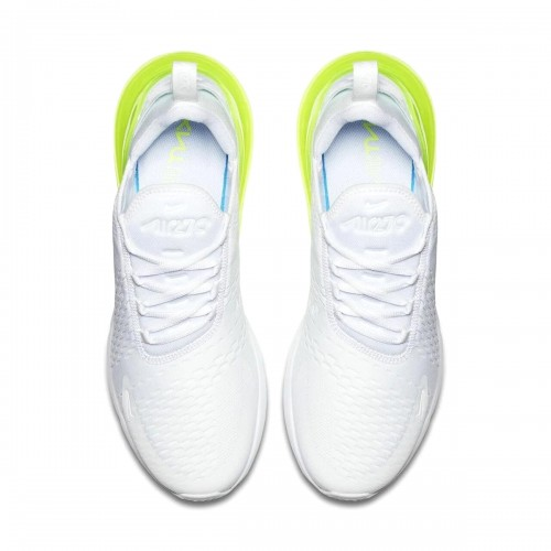 https://airmax.in.ua/image/cache/catalog/airmax/white_pack_volt/krossovki_nike_air_max_270_white_pack_volt_ah8050_104_6-500x500.jpg