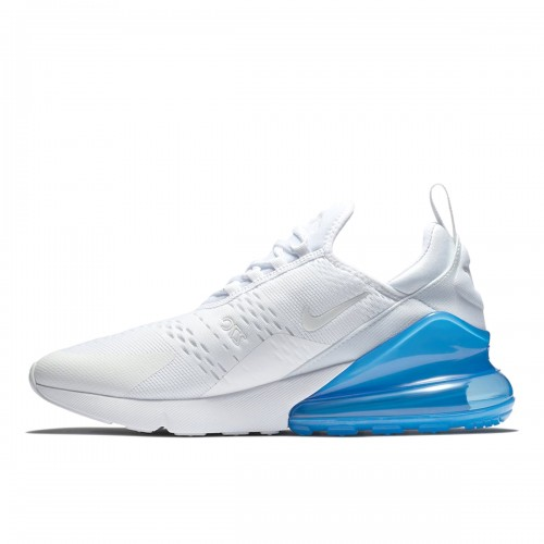 https://airmax.in.ua/image/cache/catalog/airmax/white_photo_blue/krossovki_nike_air_max_270_white_photo_blue_ah8050_105_1-500x500.jpg