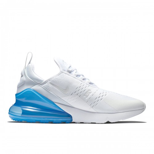 https://airmax.in.ua/image/cache/catalog/airmax/white_photo_blue/krossovki_nike_air_max_270_white_photo_blue_ah8050_105_2-500x500.jpg