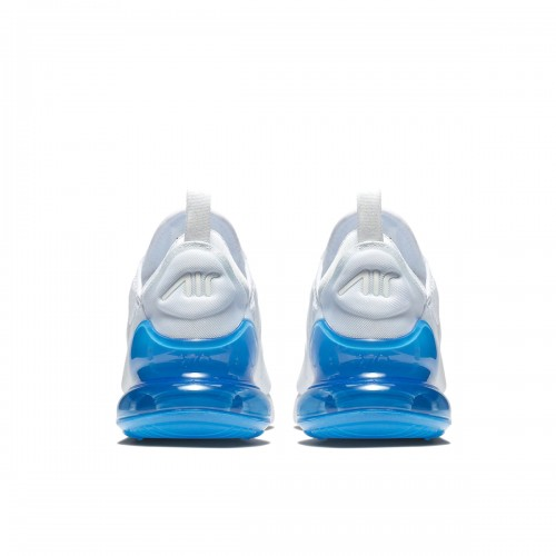 https://airmax.in.ua/image/cache/catalog/airmax/white_photo_blue/krossovki_nike_air_max_270_white_photo_blue_ah8050_105_3-500x500.jpg