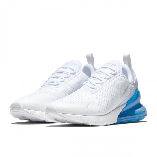 https://airmax.in.ua/image/cache/catalog/airmax/white_photo_blue/krossovki_nike_air_max_270_white_photo_blue_ah8050_105_6-500x500.jpg