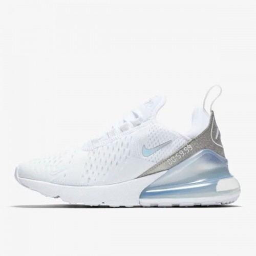 https://airmax.in.ua/image/cache/catalog/airmax/white_silver/krossovki_nike_air_max_270_white_silver_cd8497_100_1-500x500.jpg