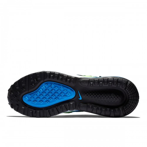 https://airmax.in.ua/image/cache/catalog/airmax270bowfin/black_photo_blue/krossovki_nike_air_max_270_bowfin_black_photo_blue_aj7200_002_4-500x500.jpg
