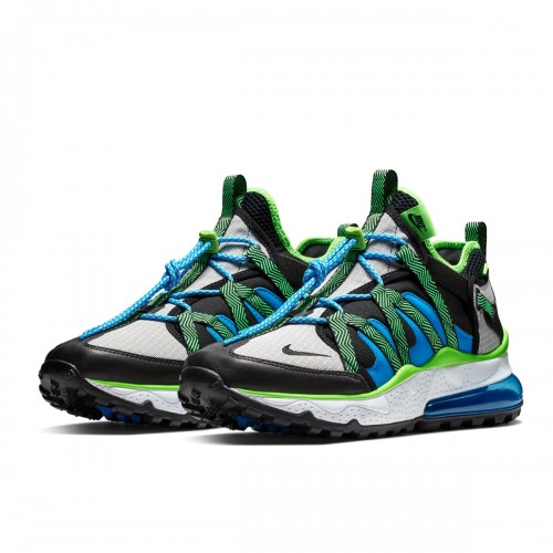 https://airmax.in.ua/image/cache/catalog/airmax270bowfin/black_photo_blue/krossovki_nike_air_max_270_bowfin_black_photo_blue_aj7200_002_6-500x500.jpg