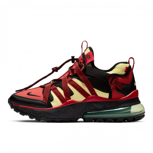 https://airmax.in.ua/image/cache/catalog/airmax270bowfin/university_red/krossovki_nike_air_max_270_bowfin_university_red_light_citron_aj7200_003_1-500x500.jpg