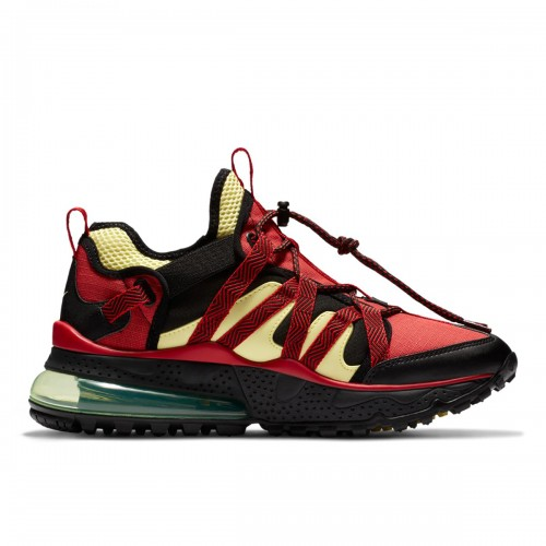 https://airmax.in.ua/image/cache/catalog/airmax270bowfin/university_red/krossovki_nike_air_max_270_bowfin_university_red_light_citron_aj7200_003_2-500x500.jpg