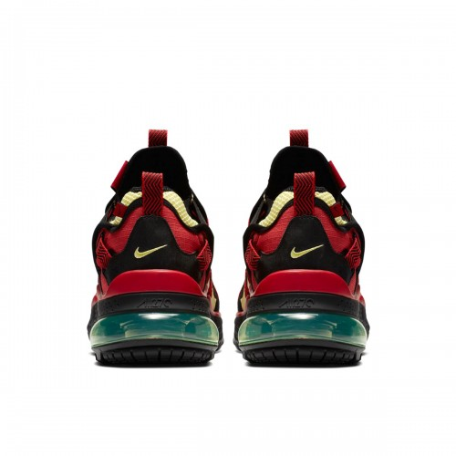 https://airmax.in.ua/image/cache/catalog/airmax270bowfin/university_red/krossovki_nike_air_max_270_bowfin_university_red_light_citron_aj7200_003_3-500x500.jpg