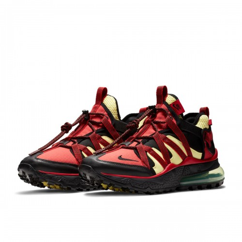 https://airmax.in.ua/image/cache/catalog/airmax270bowfin/university_red/krossovki_nike_air_max_270_bowfin_university_red_light_citron_aj7200_003_6-500x500.jpg