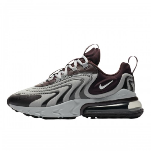https://airmax.in.ua/image/cache/catalog/airmax270react/air-max-270-react-eng-burgundy-ash-ck2595-600/308660-500x500.jpg