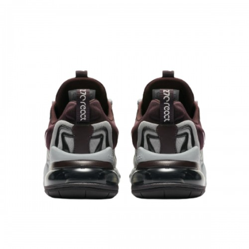 https://airmax.in.ua/image/cache/catalog/airmax270react/air-max-270-react-eng-burgundy-ash-ck2595-600/308662-500x500.jpg