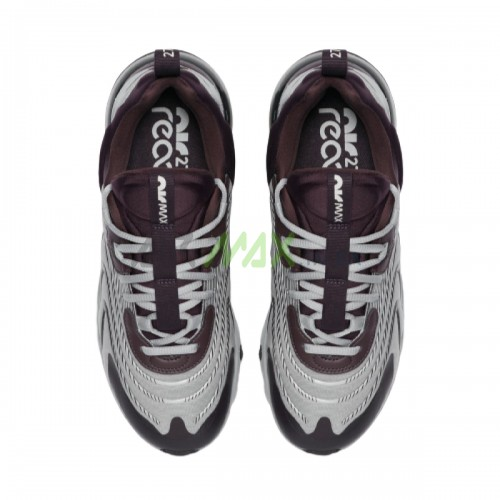 Air Max 270 React Eng Burgundy Ash CK2595-600
