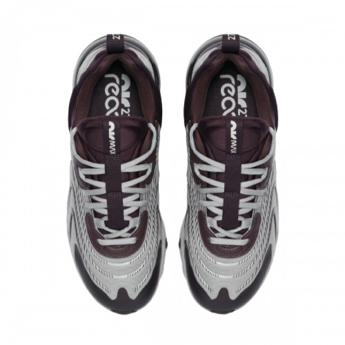 https://airmax.in.ua/image/cache/catalog/airmax270react/air-max-270-react-eng-burgundy-ash-ck2595-600/308664-500x500.jpg
