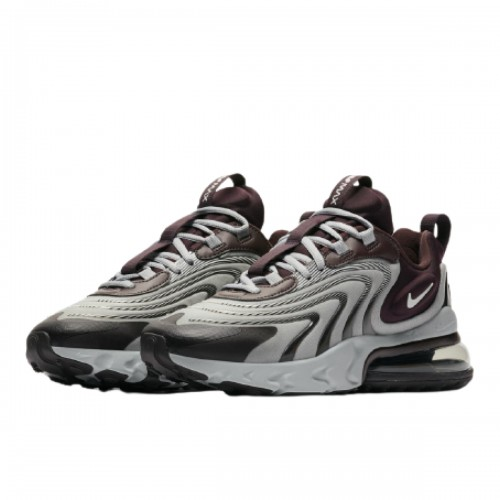 https://airmax.in.ua/image/cache/catalog/airmax270react/air-max-270-react-eng-burgundy-ash-ck2595-600/308665-500x500.jpg