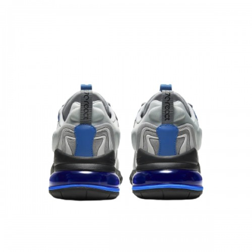 https://airmax.in.ua/image/cache/catalog/airmax270react/air-max-270-react-eng-light-smoke-grey-battle-blue-cj0579-001/308668-500x500.jpg