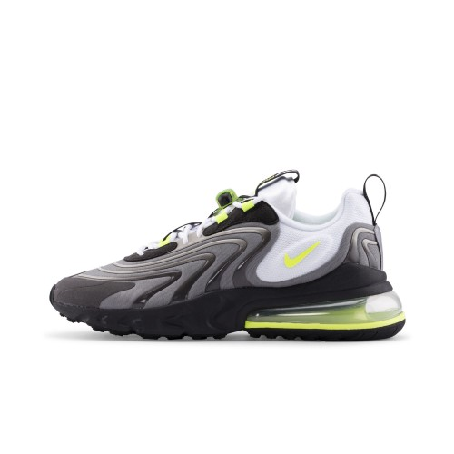 https://airmax.in.ua/image/cache/catalog/airmax270react/air-max-270-react-eng-neon-cw2623-001/nike-air-max-270-eng-dust-cw2623-001-1-500x500.jpg