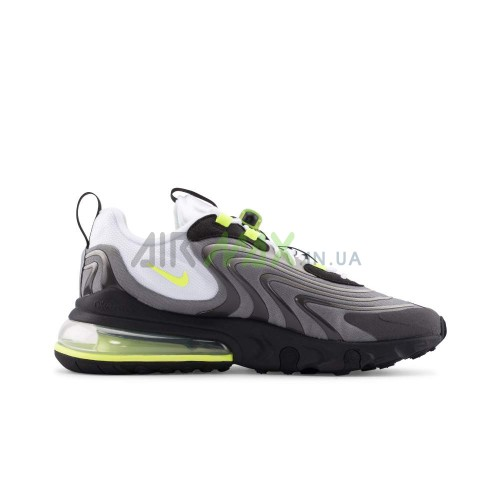Air Max 270 React Eng Neon CW2623-001