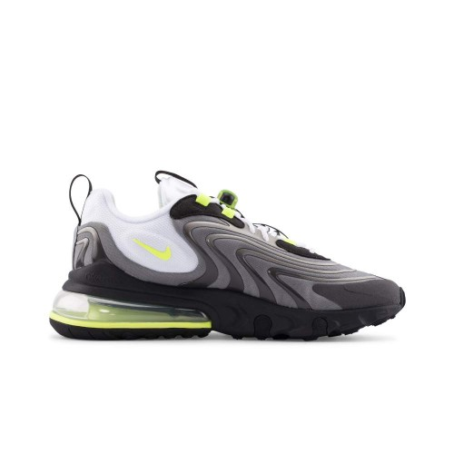 https://airmax.in.ua/image/cache/catalog/airmax270react/air-max-270-react-eng-neon-cw2623-001/nike-air-max-270-eng-dust-cw2623-001-2-500x500.jpg
