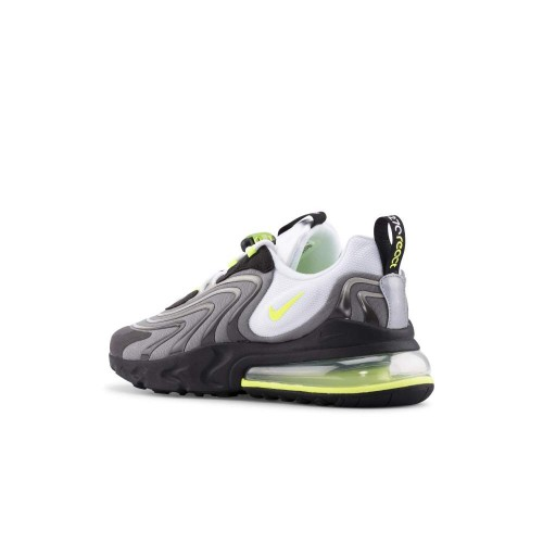 https://airmax.in.ua/image/cache/catalog/airmax270react/air-max-270-react-eng-neon-cw2623-001/nike-air-max-270-eng-dust-cw2623-001-3-500x500.jpg