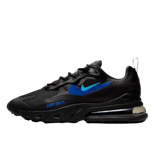 https://airmax.in.ua/image/cache/catalog/airmax270react/air-max-270-react-just-do-it-black-ct2203-001/308678-500x500.jpg