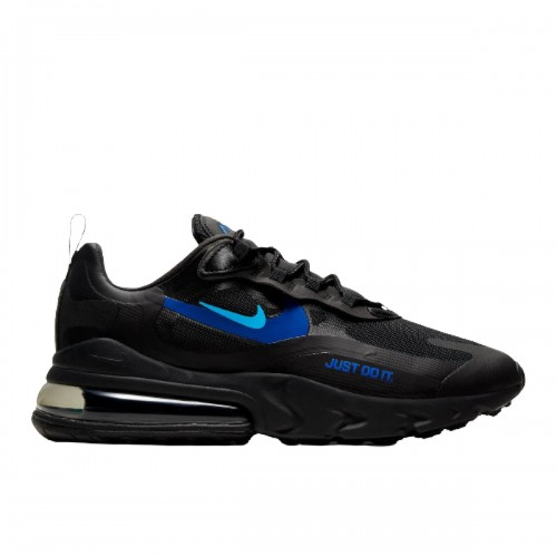 https://airmax.in.ua/image/cache/catalog/airmax270react/air-max-270-react-just-do-it-black-ct2203-001/308679-500x500.jpg