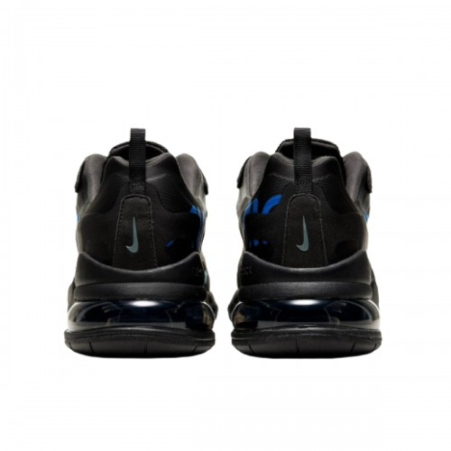 https://airmax.in.ua/image/cache/catalog/airmax270react/air-max-270-react-just-do-it-black-ct2203-001/308680-500x500.jpg
