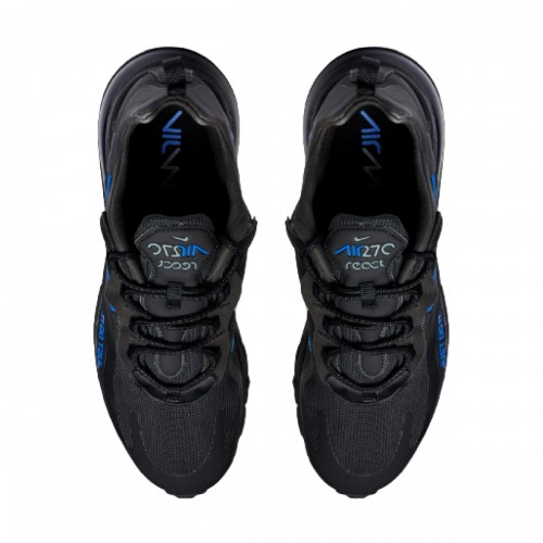 https://airmax.in.ua/image/cache/catalog/airmax270react/air-max-270-react-just-do-it-black-ct2203-001/308682-500x500.jpg