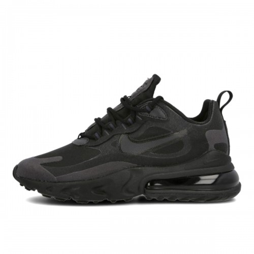 https://airmax.in.ua/image/cache/catalog/airmax270react/black/krossovki_nike_air_max_270_react_black_ao4971_003_1-500x500.jpg