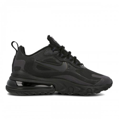 https://airmax.in.ua/image/cache/catalog/airmax270react/black/krossovki_nike_air_max_270_react_black_ao4971_003_2-500x500.jpg