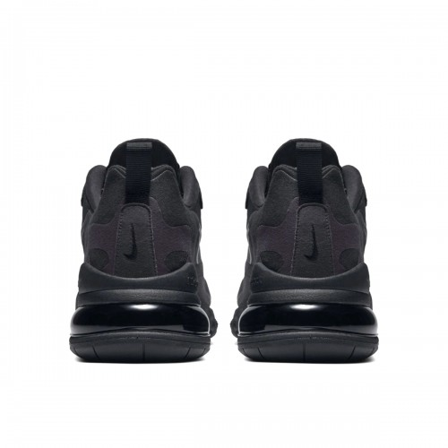 https://airmax.in.ua/image/cache/catalog/airmax270react/black/krossovki_nike_air_max_270_react_black_ao4971_003_5-500x500.jpg