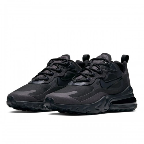 https://airmax.in.ua/image/cache/catalog/airmax270react/black/krossovki_nike_air_max_270_react_black_ao4971_003_8-500x500.jpg