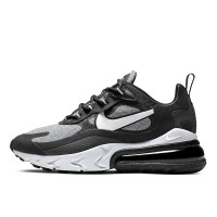 https://airmax.in.ua/image/cache/catalog/airmax270react/black_vast_grey/krossovki_nike_air_max_270_react_black_vast_grey_off_noir_ao4971_001_1-200x200.jpg