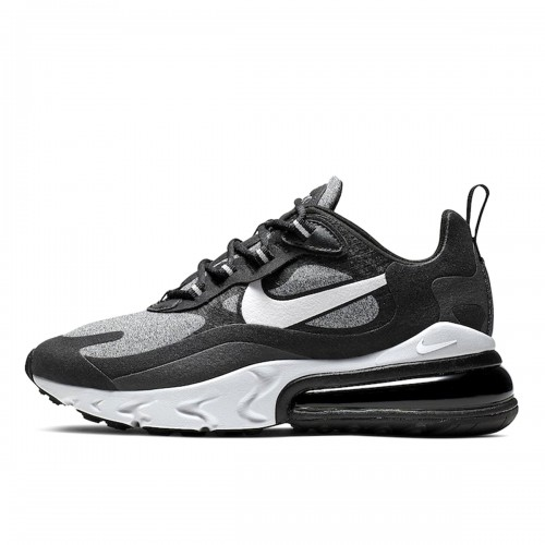 https://airmax.in.ua/image/cache/catalog/airmax270react/black_vast_grey/krossovki_nike_air_max_270_react_black_vast_grey_off_noir_ao4971_001_1-500x500.jpg