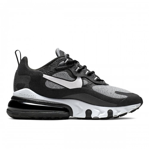 https://airmax.in.ua/image/cache/catalog/airmax270react/black_vast_grey/krossovki_nike_air_max_270_react_black_vast_grey_off_noir_ao4971_001_2-500x500.jpg