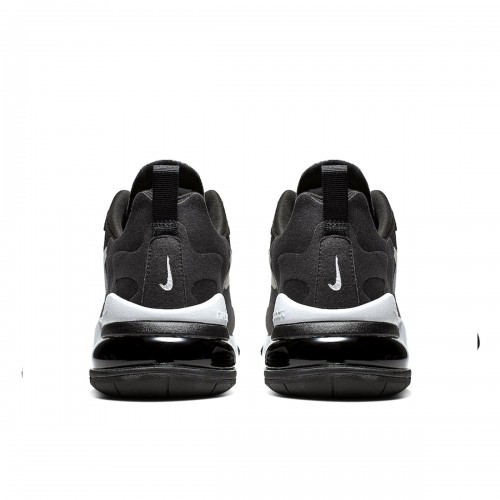 https://airmax.in.ua/image/cache/catalog/airmax270react/black_vast_grey/krossovki_nike_air_max_270_react_black_vast_grey_off_noir_ao4971_001_3-500x500.jpg