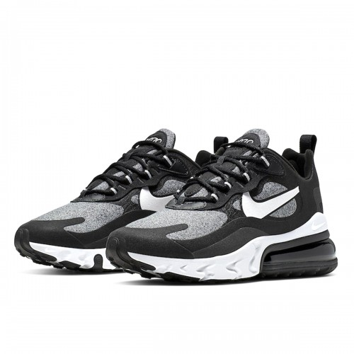 https://airmax.in.ua/image/cache/catalog/airmax270react/black_vast_grey/krossovki_nike_air_max_270_react_black_vast_grey_off_noir_ao4971_001_5-500x500.jpg