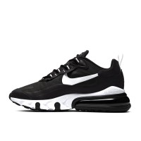 https://airmax.in.ua/image/cache/catalog/airmax270react/black_white/krossovki_nike_air_max_270_react_black_white_ao4971_004_1-200x200.jpg