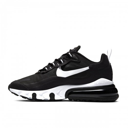 https://airmax.in.ua/image/cache/catalog/airmax270react/black_white/krossovki_nike_air_max_270_react_black_white_ao4971_004_1-500x500.jpg