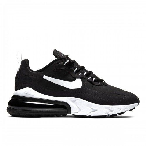 https://airmax.in.ua/image/cache/catalog/airmax270react/black_white/krossovki_nike_air_max_270_react_black_white_ao4971_004_2-500x500.jpg
