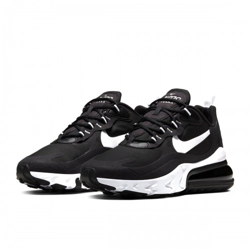 https://airmax.in.ua/image/cache/catalog/airmax270react/black_white/krossovki_nike_air_max_270_react_black_white_ao4971_004_5-500x500.jpg