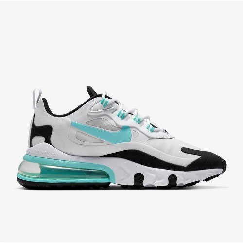 https://airmax.in.ua/image/cache/catalog/airmax270react/photondustauroragreenblack/nike-air-max-270-react-cj0619-001_2-500x500-500x500.jpg