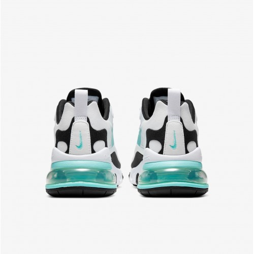 https://airmax.in.ua/image/cache/catalog/airmax270react/photondustauroragreenblack/nike-air-max-270-react-cj0619-001_6-500x500-500x500.jpg