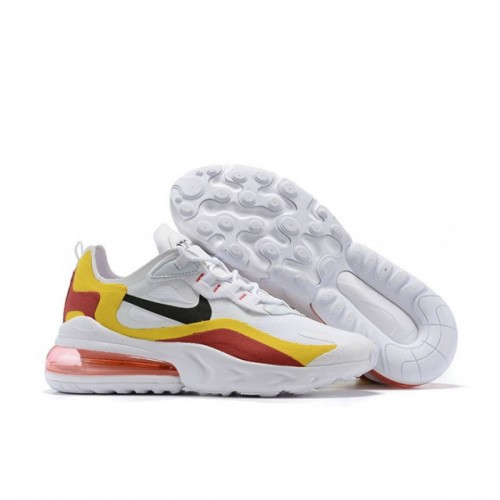 https://airmax.in.ua/image/cache/catalog/airmax270react/whiteredyellowblack/6e54c0d91856fee43fa2b456e179a782-500x500.jpg
