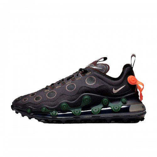 https://airmax.in.ua/image/cache/catalog/airmax720/air-max-720-ispa-black-reflect-silver-cd2182-001/1-500x500.jpg