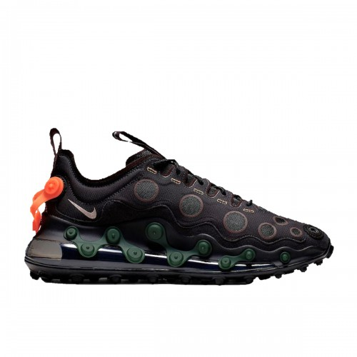 https://airmax.in.ua/image/cache/catalog/airmax720/air-max-720-ispa-black-reflect-silver-cd2182-001/2-500x500.jpg