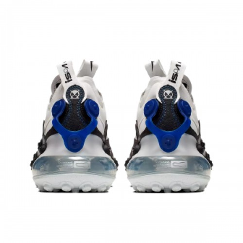 https://airmax.in.ua/image/cache/catalog/airmax720/air-max-720-ispa-white-black-cd2182-100/308686-500x500.jpg