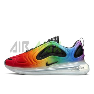 Air Max 720 Be True CJ5472-900